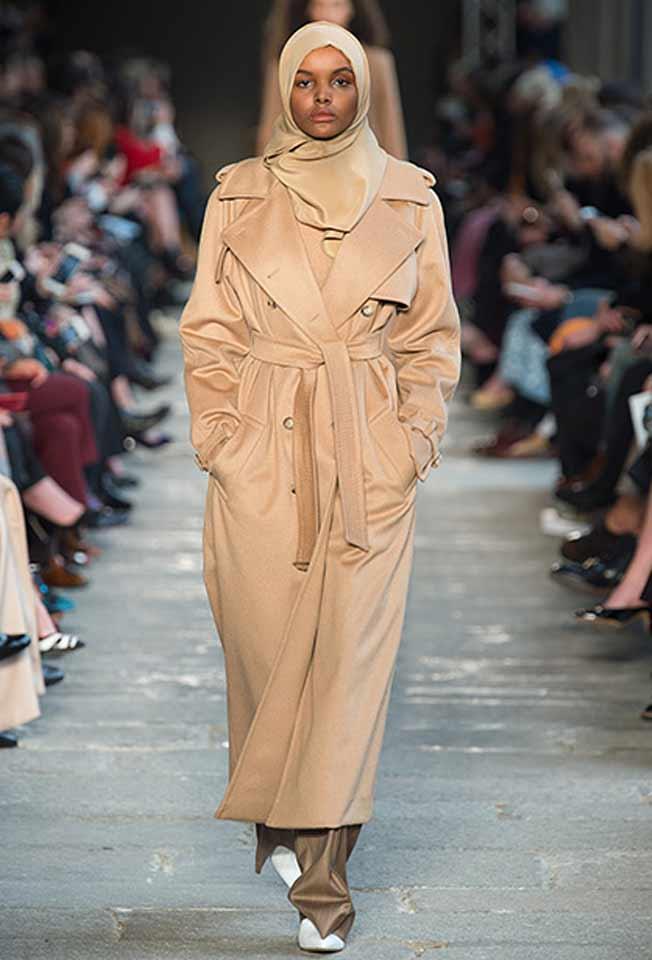 max-mara-abaya-fashion-hijab-muslim-women-style (12)-nude-brown-asian-look