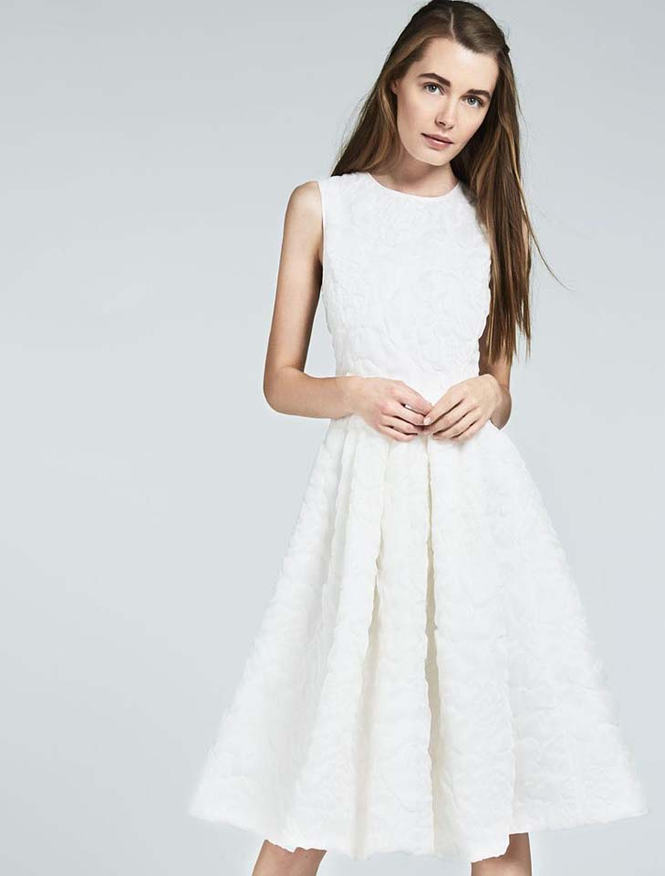 max-mara-bridal-fall-winter-2017-collection (10)-dress-white