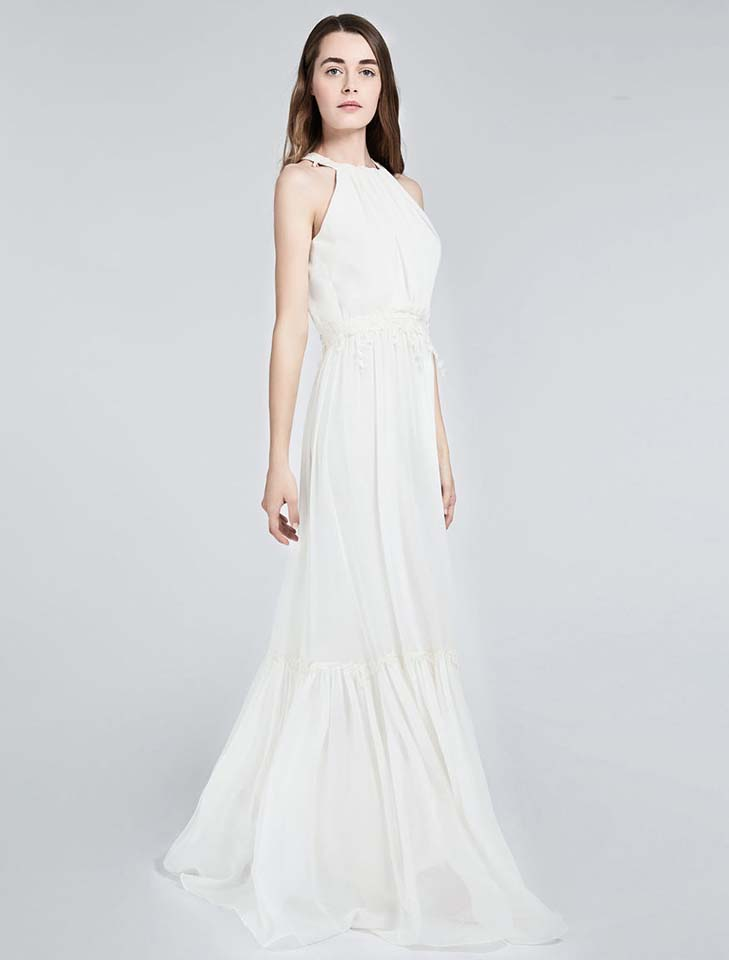 max-mara-bridal-fall-winter-2017-collection (11)-white-gown