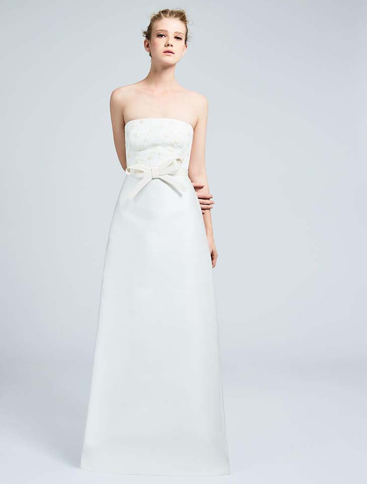 max-mara-bridal-fall-winter-2017-collection (15)-gown-belt