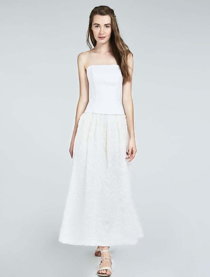 max-mara-bridal-fall-winter-2017-collection (19)-dress-skirt-hair