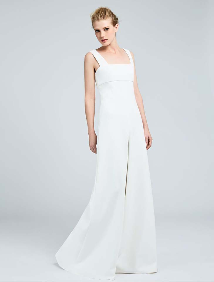 max-mara-bridal-fall-winter-2017-collection (20)-jumpsuit-white