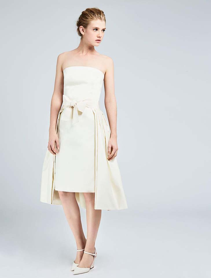 max-mara-bridal-fall-winter-2017-collection (28)-off-white-dress-bow