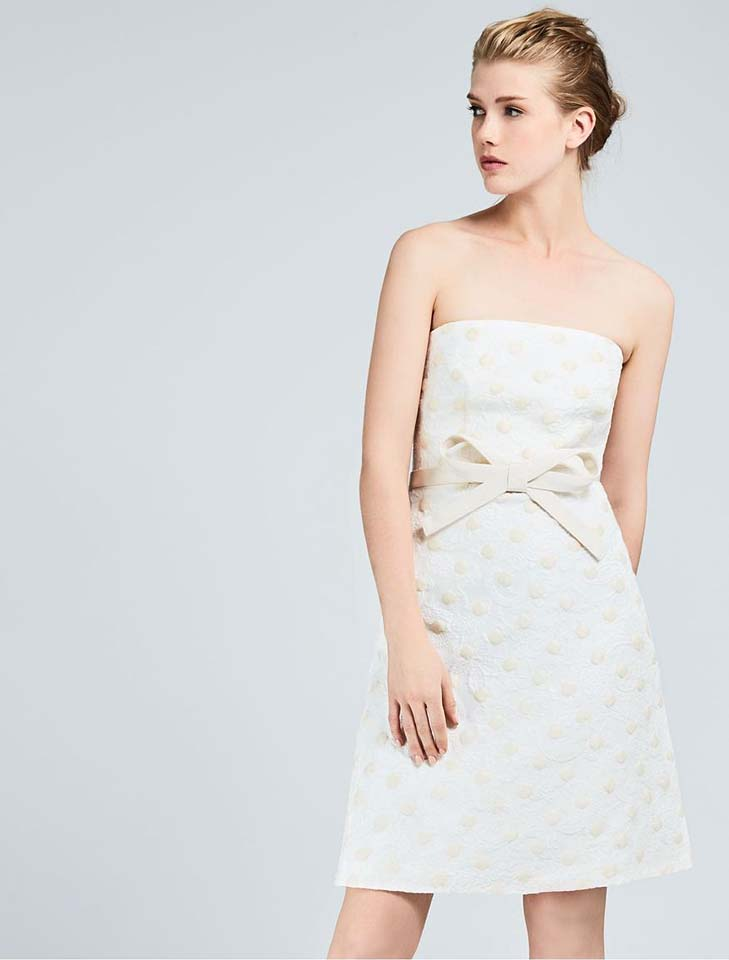 max-mara-bridal-fall-winter-2017-collection (5)-dress-belt
