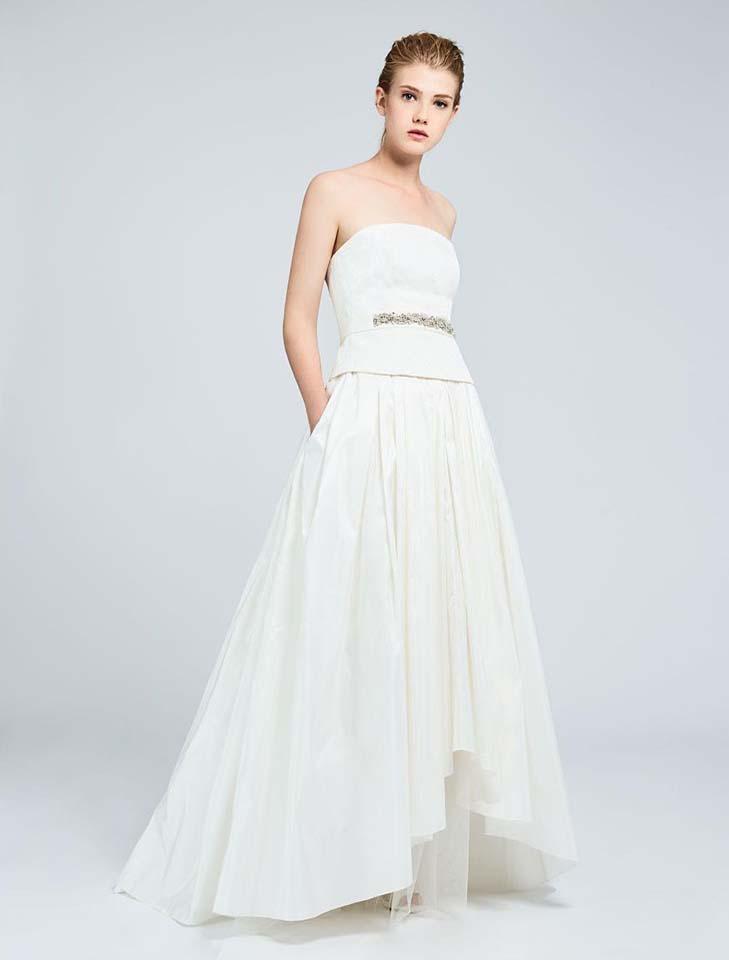 max-mara-bridal-fall-winter-2017-collection (7)-asymmetric-gown