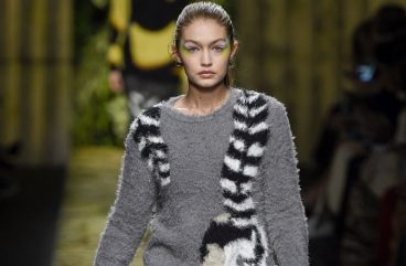 max-mara-ss17-collection-spring-summer-2017-dress-42-gigi-hadid-fur-top-ss17