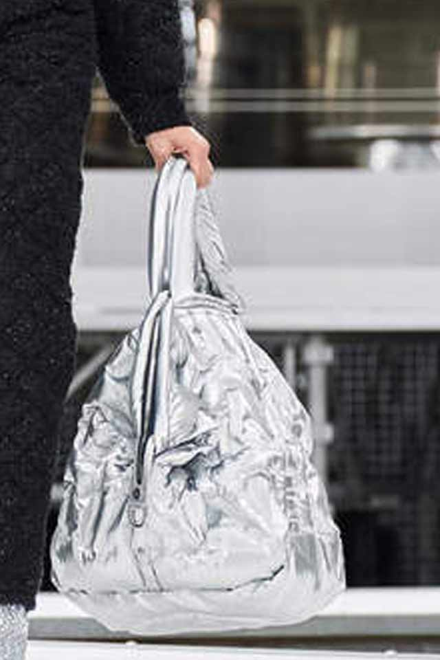 metallic-silver-bags-top-handle-bags-2017-chanel