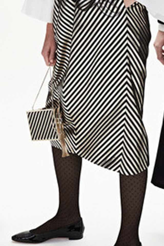 monique- lhuillier-latest-handbag-trends-for-2017-stripedbox-bag