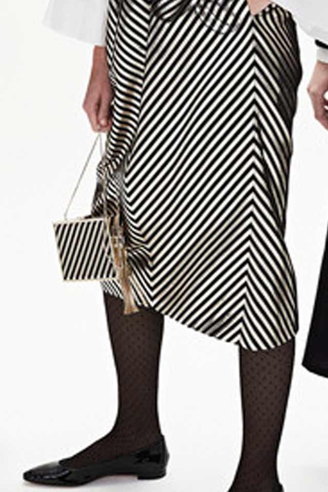 monique- lhuillier-latest-handbag-trends-for-2017-stripedbox-bag