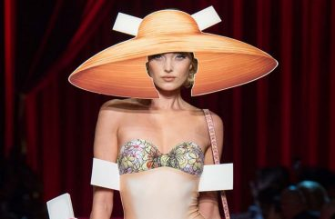 moschino-ss17-spring-summer-2017-rtw-collection