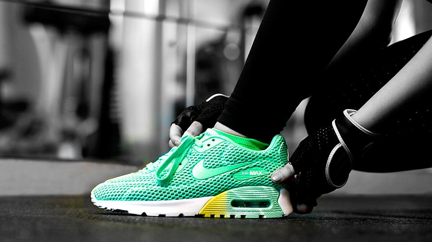 nike-air-max-green-women-airmaxday-shoes-sports-fitness