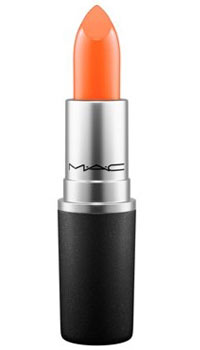 orangey-red-mac-best-lipstick-colors-trends-SS17-spring-summer-2017