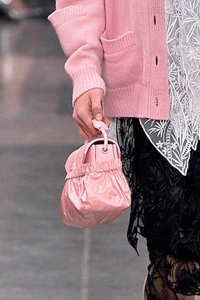 pink-christopher-kane-bags-latest-trends-in-womens-handbags-2017
