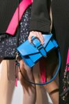 popular-trends-in-handbags-for-fall-winter-2017-versus-versace-blue