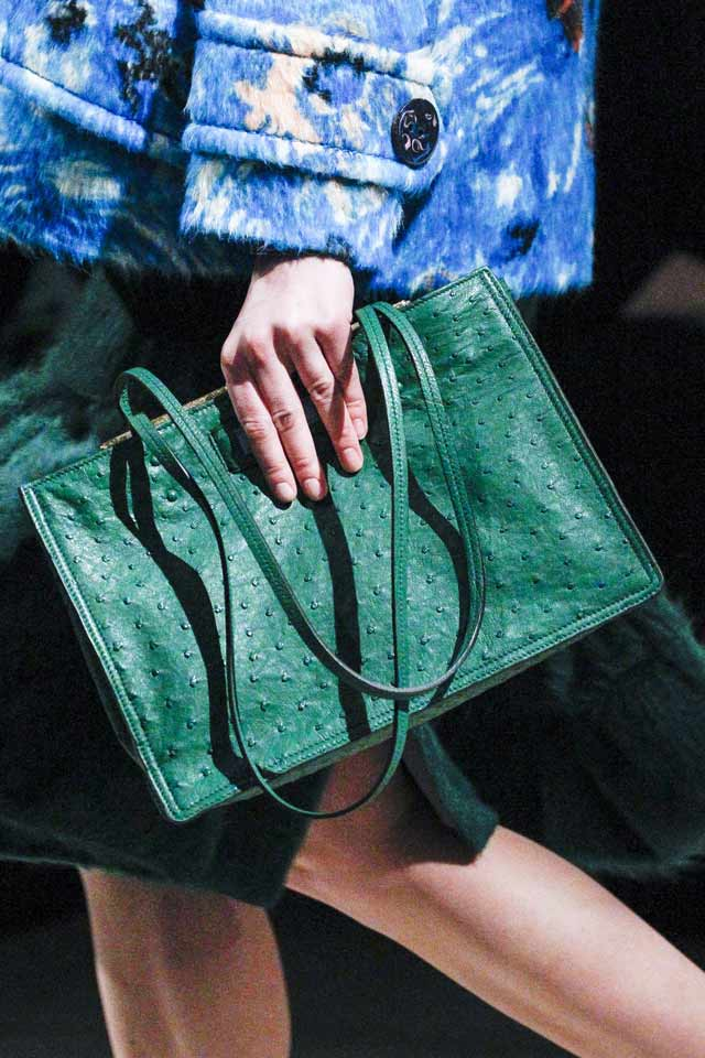 prada-green-bag-trendy-handbags-2017-latest-runway-trends