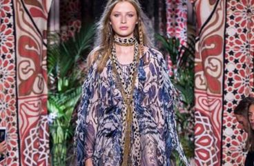 roberto-cavalli-spring-summer-2017-ss17-collection-SlubAnalytics-trend-analysis