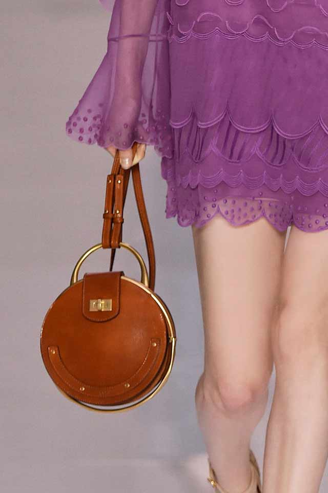 round-brown-bag-chloe-latest-small-strap-bags-2017
