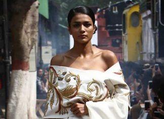 samant-chauhan-amazon-india-fashion-week-autumn-winter-2017-collection