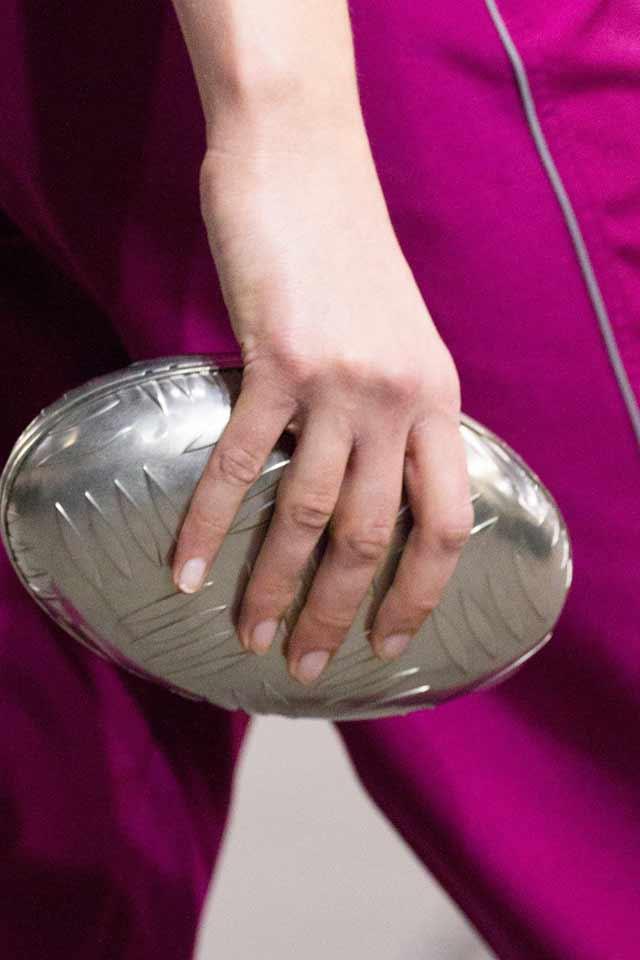 silver-clutch-bag-balenciaga-trendy-handbags-2017