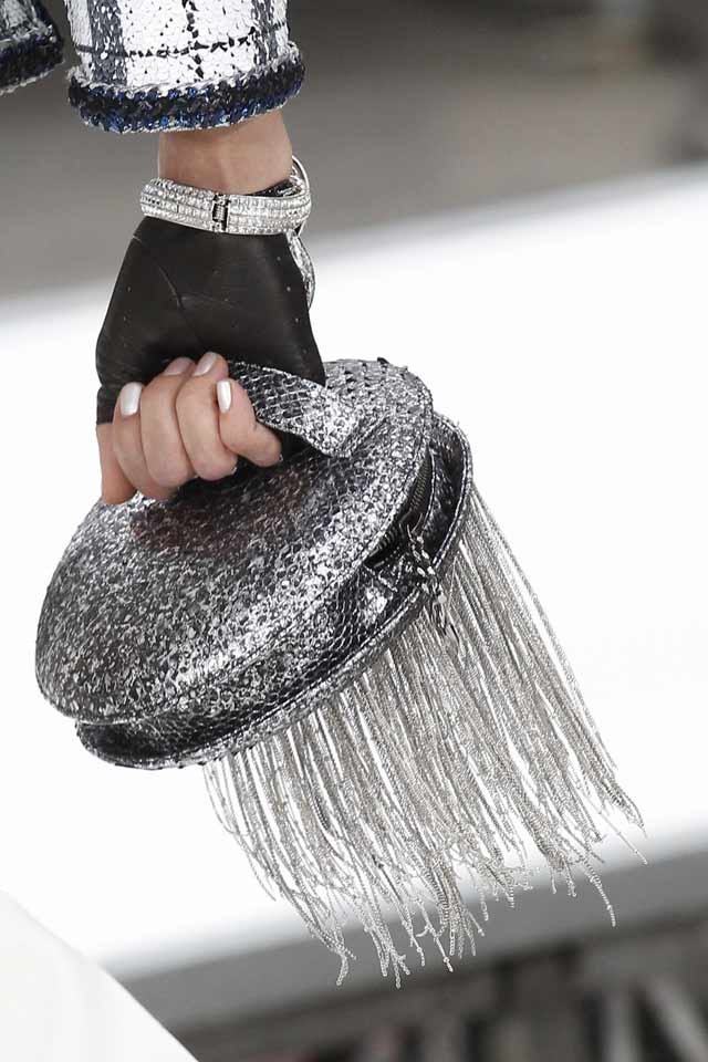 silver-glittery-novelty-bags-chanel-trends-in-handbags-2017