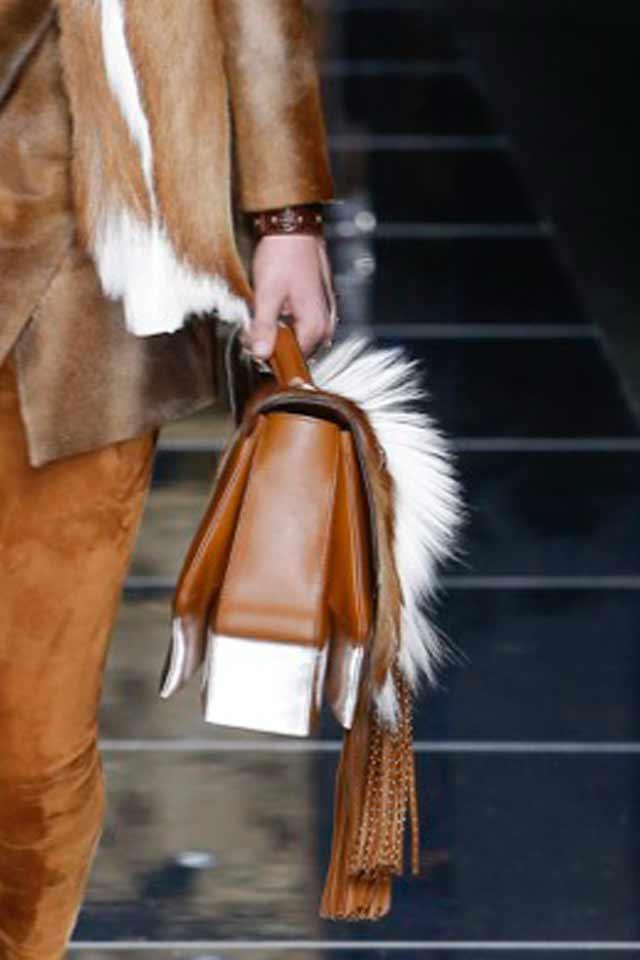 structured-bags-trendy-handbags-2017-fur-fringes-balamain