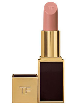 tom-ford-nude-color-latest-lipstick-trends-shades-spring-summer-2017