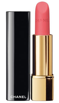 top-lip-colors-trends-pale-pink-chanel-lipstick-spring-summer-2017