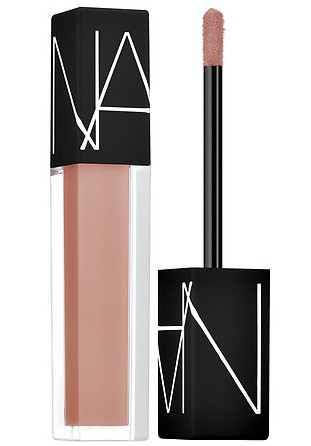 top-lipstick-trends-lip-colors-nars-spring-summer-2017-SS17