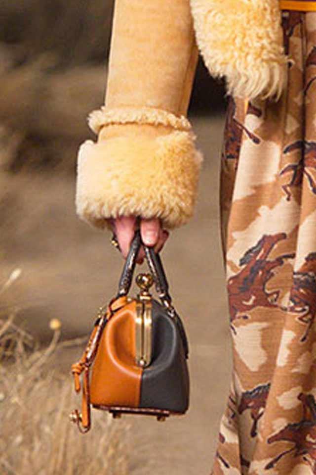 two-tone-bags-brown-small-coach-latest-fashion-handbags-2017