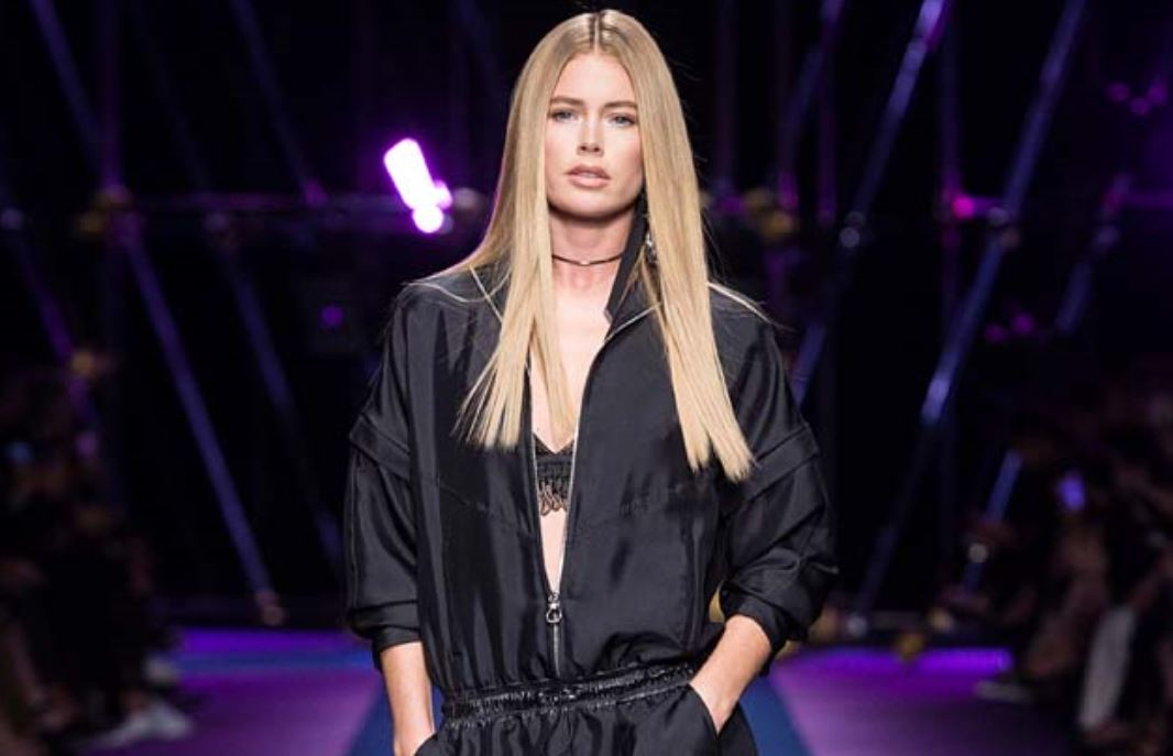 versace-trend-analysis-SlubAnalytics-spring-summer-2017-collection