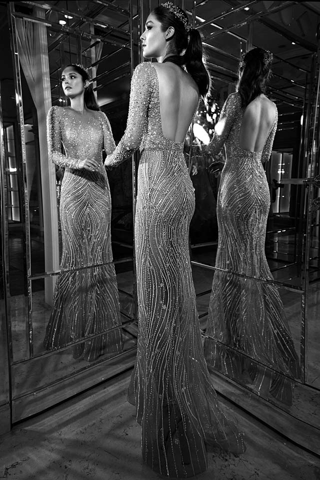 zuhair-murad-bridal-fall-winter-2017-collection (10)-backless-embroidery-gown