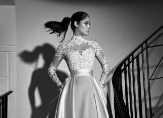 zuhair-murad-bridal-fall-winter-2017-collection