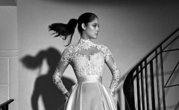 zuhair-murad-bridal-fall-winter-2017-collection