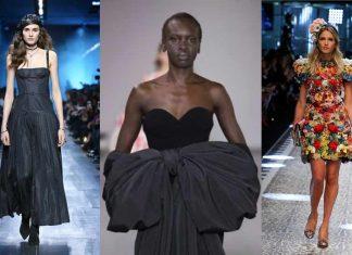 Dress-Trend-Analysis-dolce-gabbana-dior-balenciaga-dresses-SlubAnalytics