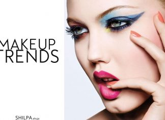 Latest-makeup-trends-eyeshadows-fashion-ideas-makeover-fall-winter-2017
