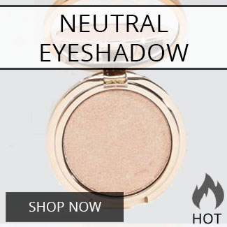 Shop-now-natural-eye-shadow-makeup-online-us-designer-shopping-page