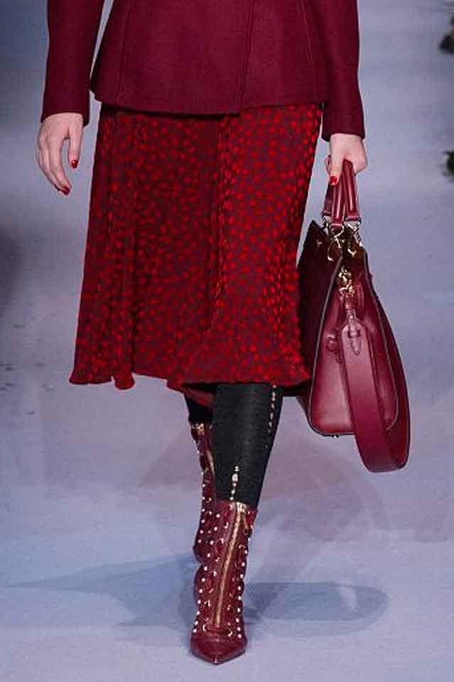 altuzarra-booties-maroon-lace-up-booties-for-fall-winter-2017-fw17