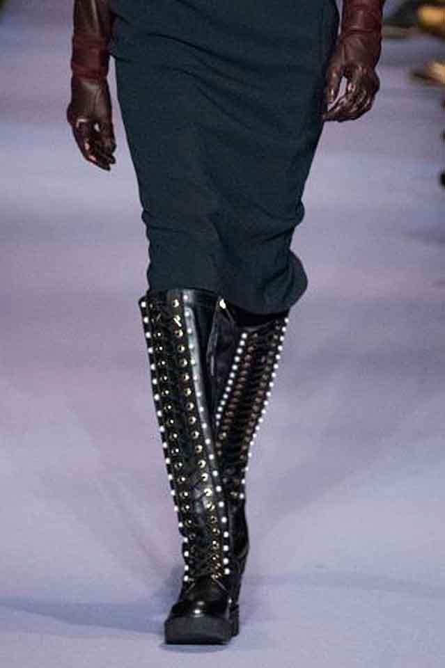 altuzarra-lace-up-boots-black-latest-shoe-trends-fall-winter-2017-fw17