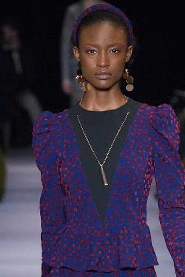 altuzarra-runway-jewelry-trends-2017-latest-coin-earring-long-necklace