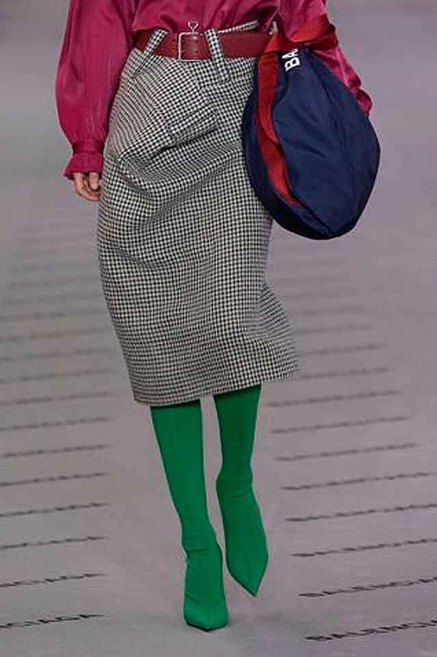 balenciaga-fall-winter-2017-knee-high-boots-fw17-stylish-shoes-for-women