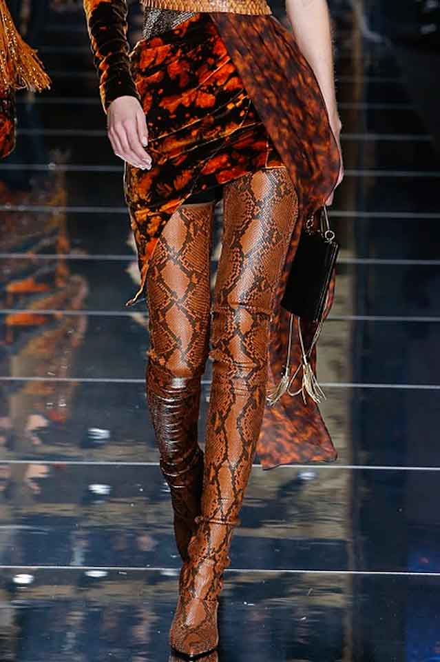 balmain-high-length-boots-brown-latest-fall-shoes-2017-fw17