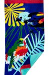 best-designer-vera-bradley-birds-printed-beach-must-haves-towel