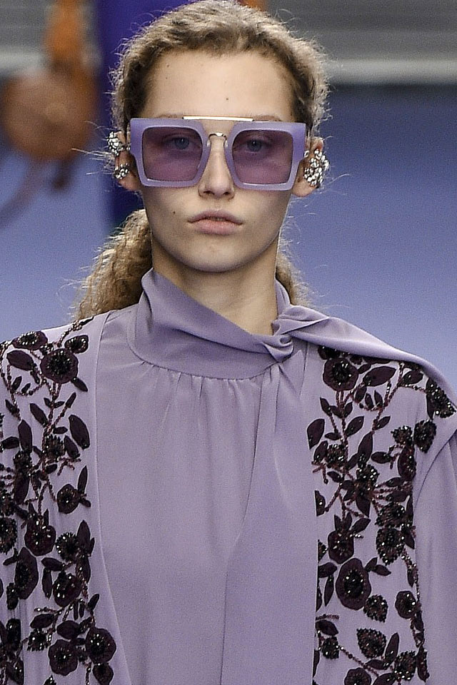 best-sunglasses-for-women-latest-lavender-ombre-2017-mulberry