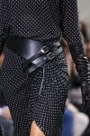 best-trend-analysis-belts-fall-winter-2017-fw17-michael-kors