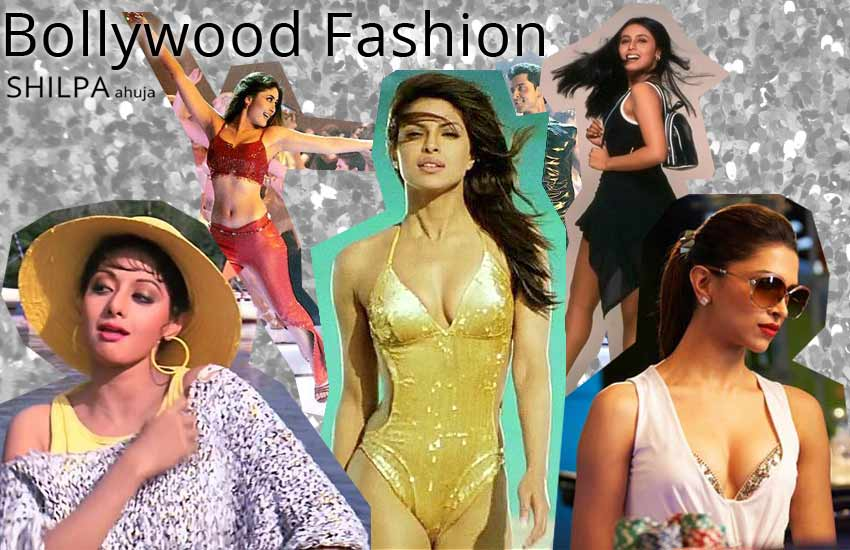 bollywood-fashionable-movie-characters-ever-most-stylish-roles-female