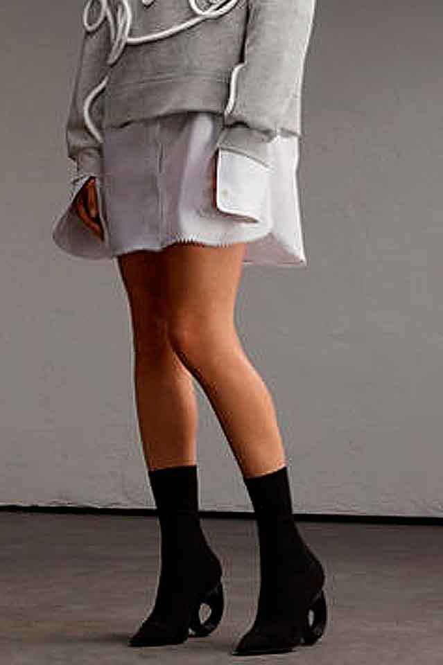 burberry-booties-loop-heels-stylish-shoes-for-fall-winter-2017-fw17