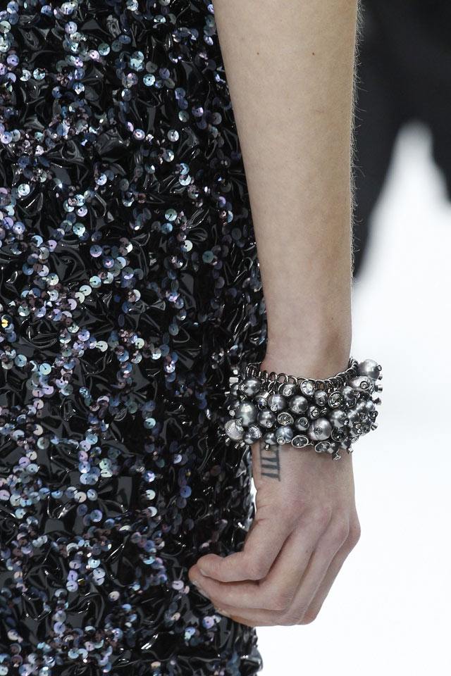 chanel-fall-winter-2017-collection-latest-jewelry-trends
