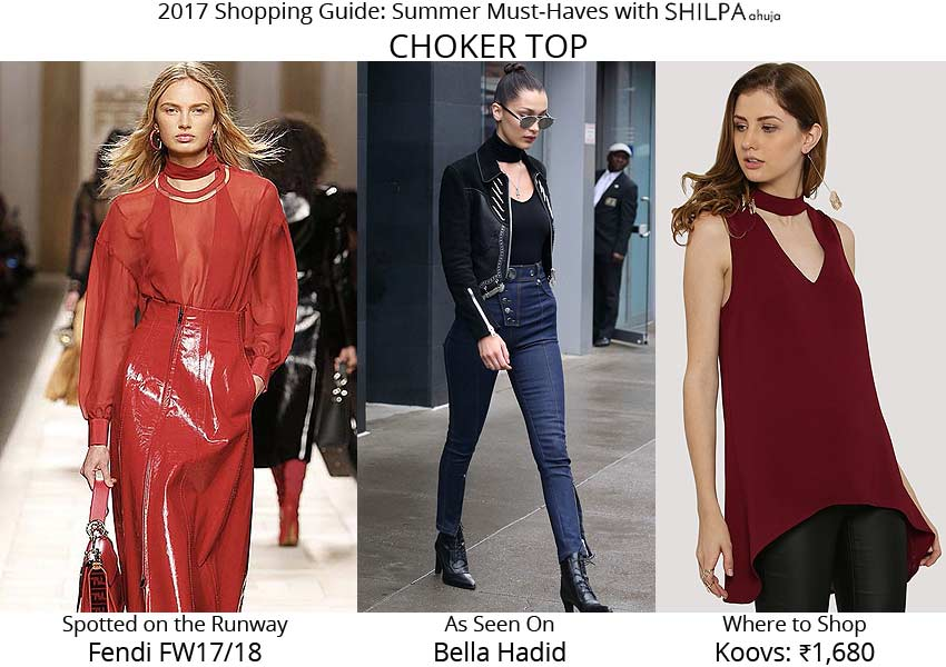 choker-top-rmust-haves-fashion-wardrobe-dresses-summer-2017-ss17-essentials