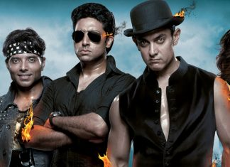 dhoom-3-worst 100 crore films-bollywood