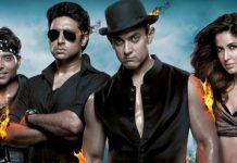 dhoom-worst-100-crore-bollywood-movies